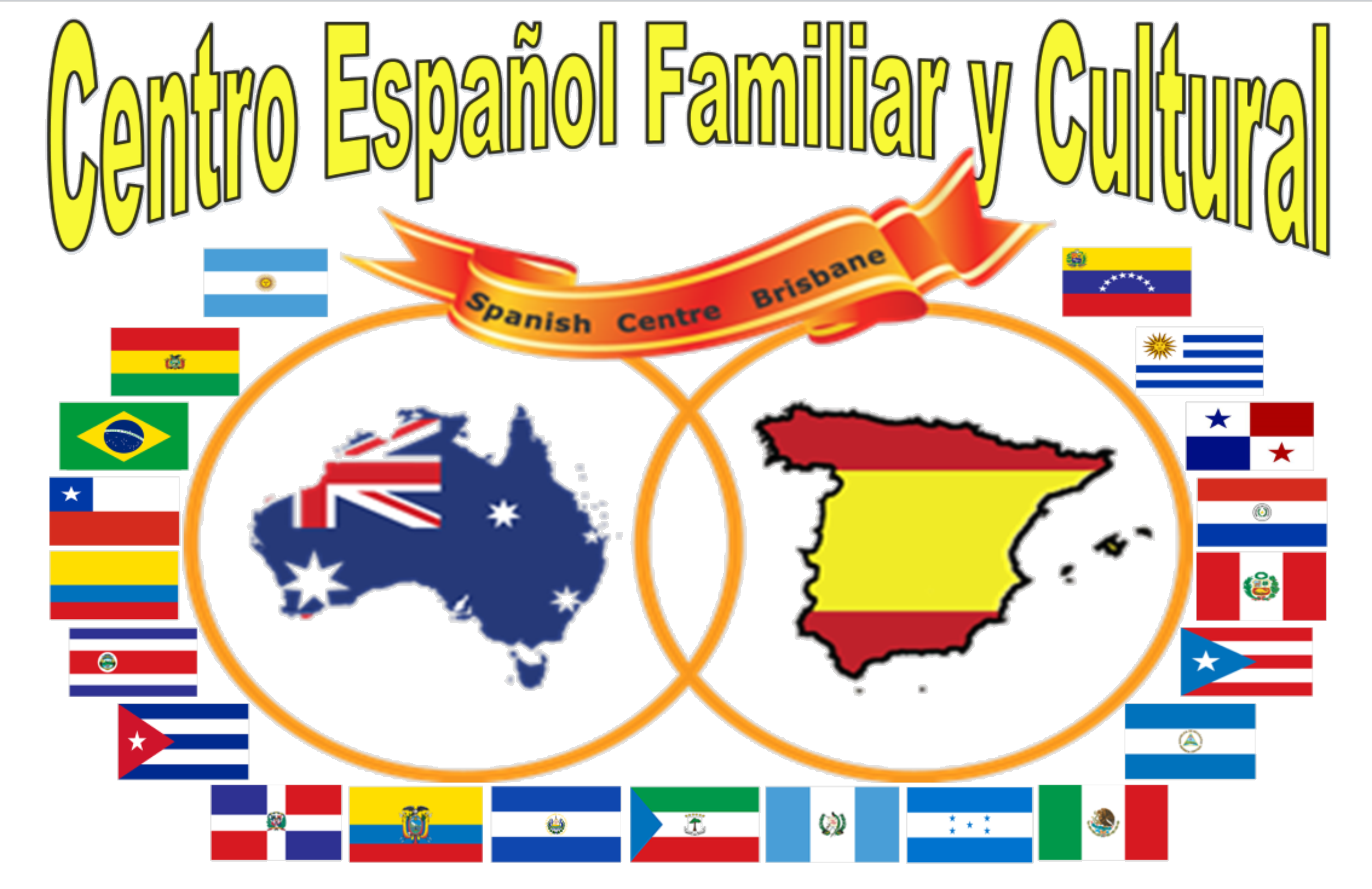 Spanish Centre
